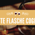 Bester Cognac
