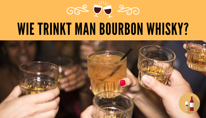 Wie Trinkt Man Klopfer