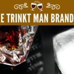 Wie trinkt man Brandy
