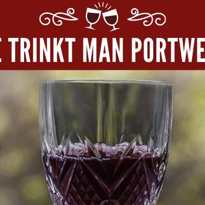 Wie Trinkt Man Calvados