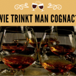Wie trinkt man Cognac