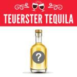 Teuerster Tequila